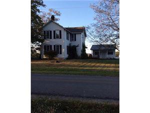 Photo of 4110 Patterson Halpin, Sidney, OH 45365 (MLS # 412212)