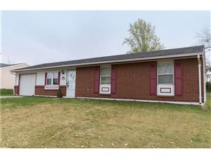 Photo of 10952 Comanche, Sidney, OH 45365 (MLS # 412304)