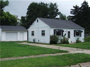 Photo of 2410 Doris, Springfield, OH 45505 (MLS # 407586)