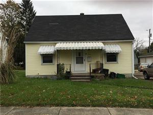 Photo of 426 Belmont, Sidney, OH 45365 (MLS # 412694)