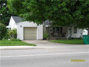 Photo of 806 E Lawn Avenue, Urbana, OH 43078 (MLS # 410696)