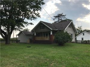 Photo of 3496 E High Street, Springfield, OH 45505 (MLS # 409798)