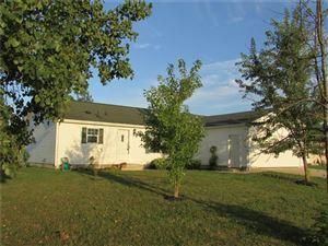 Photo of 1189 CORNISH Drive, De Graff, OH 43318 (MLS # 409834)