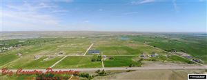 Photo of LOT 31 THE MEADOWS AT FORT BRIDGER PHASE 2, Fort Bridger, WY 82933 (MLS # 20173431)