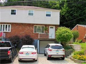 Featured picture for the property 1355967
