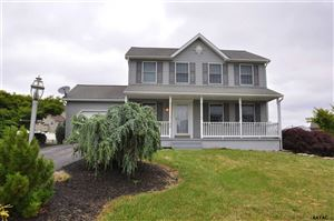 Featured picture for the property 21707010