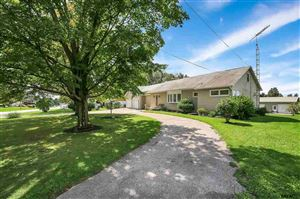 Featured picture for the property 21711021
