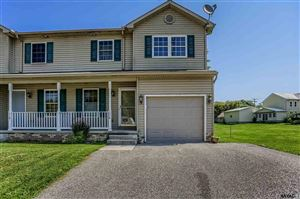 Featured picture for the property 21709058