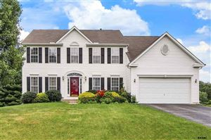 Featured picture for the property 21707136