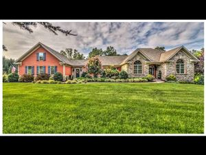 Featured picture for the property 21707144