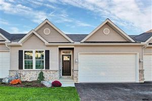 Featured picture for the property 21602163