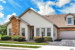 Featured picture for the property 21707169