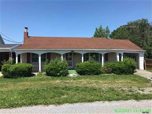Featured picture for the property 21707182