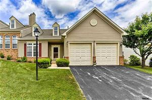 Featured picture for the property 21709225