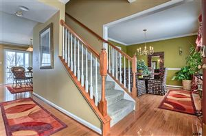 Featured picture for the property 21709278