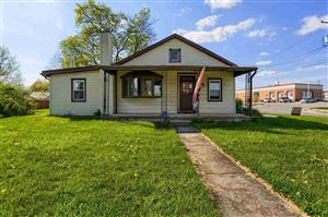 Featured picture for the property 21704315