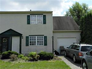 Featured picture for the property 21709358