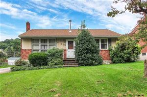Featured picture for the property 21709426