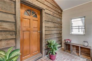 Featured picture for the property 21708456