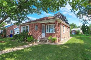 Featured picture for the property 21709464