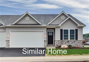 Featured picture for the property 21703519