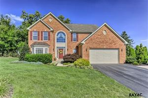Featured picture for the property 21708535