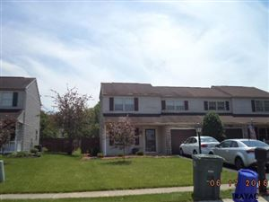 Featured picture for the property 21709610