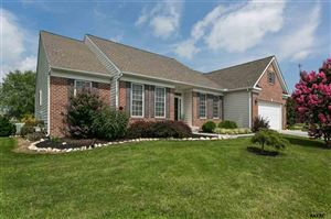 Featured picture for the property 21709612