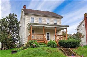 Featured picture for the property 21711617