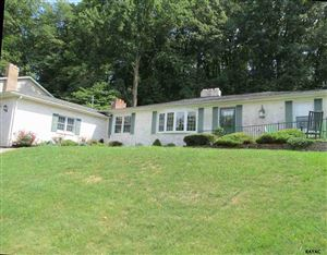 Featured picture for the property 21708621