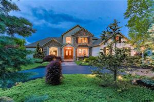 Featured picture for the property 21706629