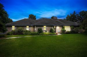 Featured picture for the property 21709653