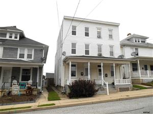 Photo of 233 W High Street, Red Lion, PA 17356 (MLS # 21708679)