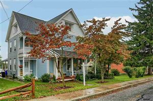 Featured picture for the property 21711686