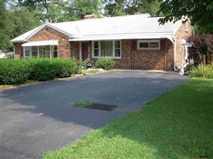Featured picture for the property 21708703