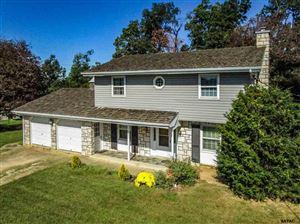 Featured picture for the property 21711703