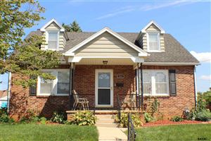 Featured picture for the property 21709710