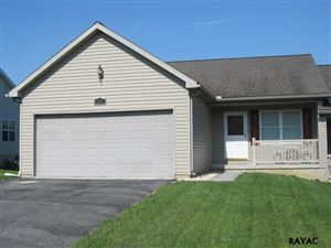 Featured picture for the property 21709736