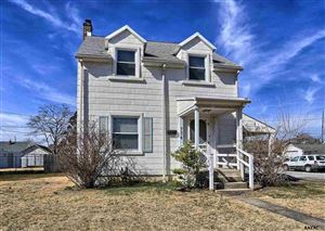 Featured picture for the property 21709738