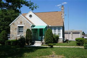 Featured picture for the property 21709747