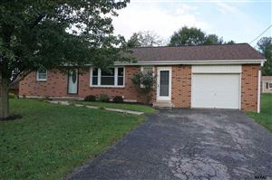 Featured picture for the property 21711756