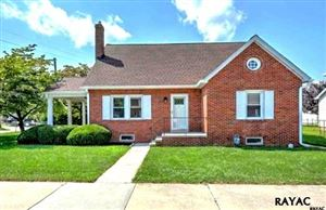 Featured picture for the property 21709777