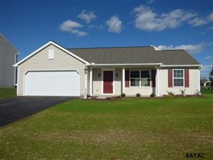 Featured picture for the property 21711799