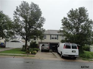 Featured picture for the property 21711804