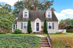 Featured picture for the property 21711806
