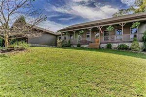 Featured picture for the property 21711807