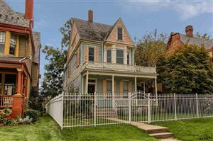 Photo of 506 Linden Ave, York, PA 17404 (MLS # 21710823)