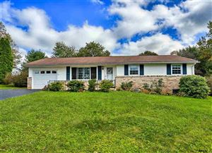 Featured picture for the property 21711824