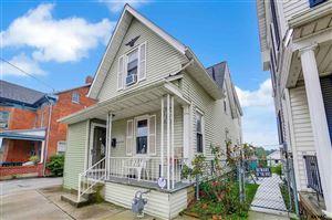 Photo of 541 York Street, Hanover, PA 17331 (MLS # 21710830)