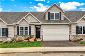 Featured picture for the property 21710837